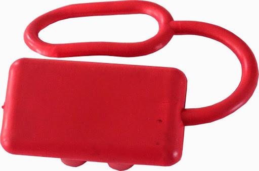 Gummi-Kappe-Abdeckung für Stecker 350A SB350 Steck-Verbindung von eXODA