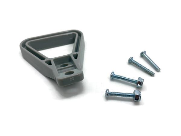 Stecker Griff für eXODA SB50 und SB120 Plugs