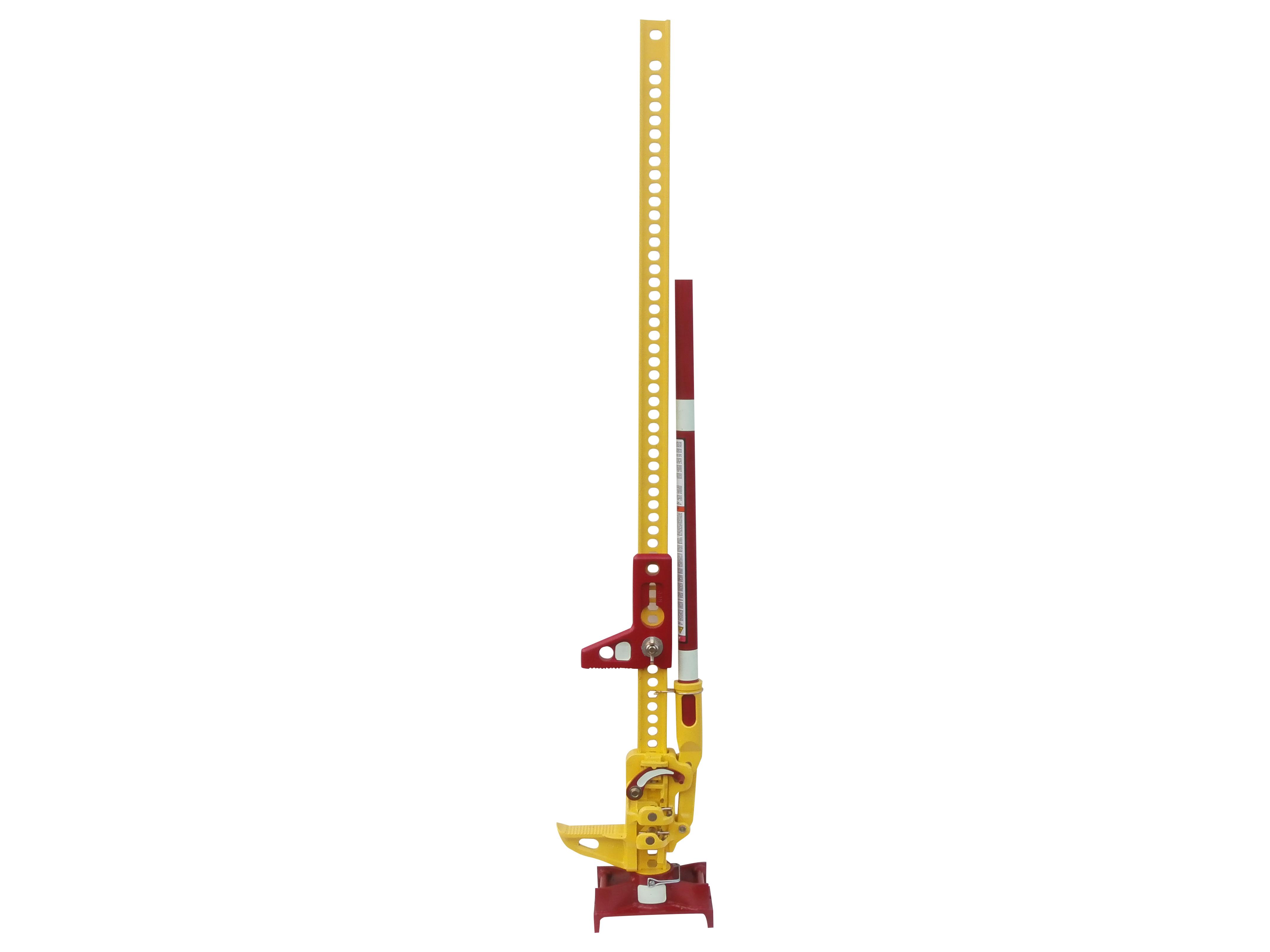 Hi-Lift Jack 150cm Extreme Jack Wagenheber 60