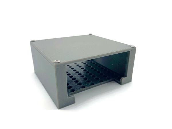 Gehäuse Box für Ink Bird  ITC-1000 Temperaturregler