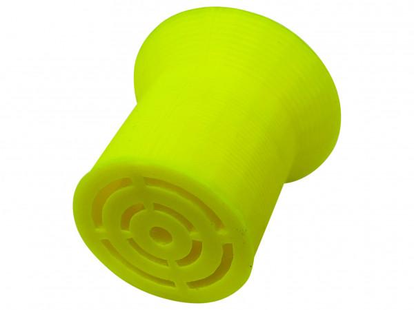 Pool Pumpen Filter 2,5cm Durchmesser Vorfilter Filterkorb für Intex für Bestway